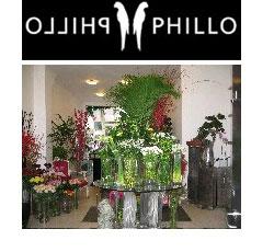 Prestige Flowers Florist Review 65225
